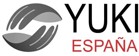 Yuki España